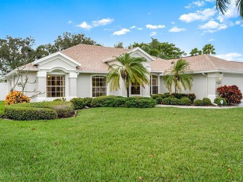 4178 San Ysidro Way, Rockledge, FL 32955