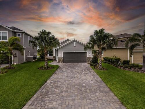 2826 Amethyst Way, Melbourne, FL 32940