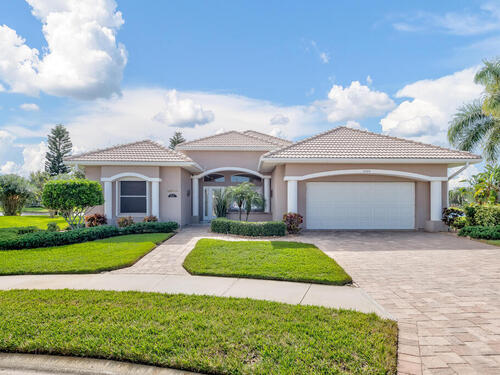4304 Carswell Court, Rockledge, FL 32955