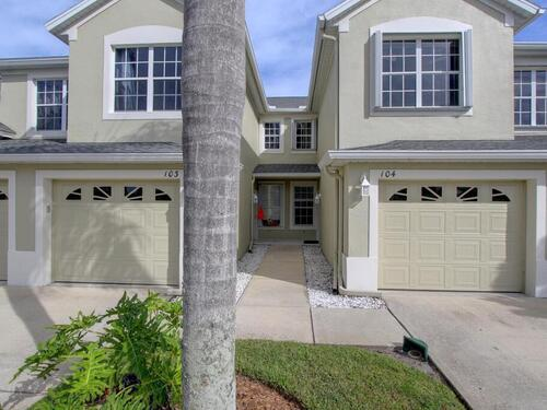 1012 Handsome Cab Lane, Melbourne, FL 32940
