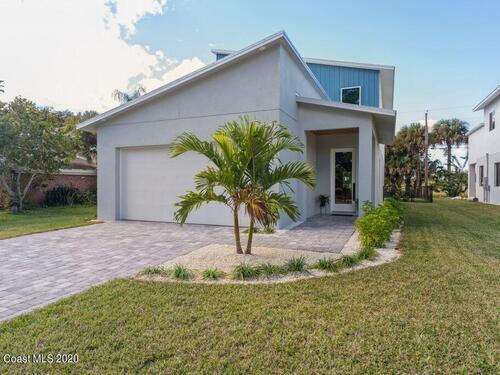 2188 Country Club Road, Melbourne, FL 32901