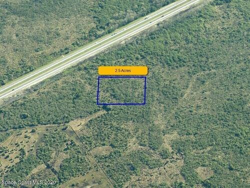 Unknown, Cocoa, FL 32926