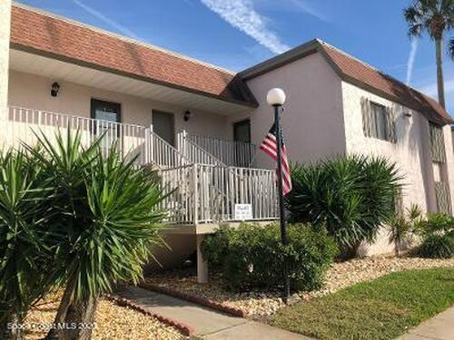 2727 N Wickham Road, Melbourne, FL 32935
