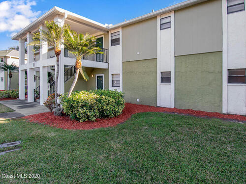2229 Flower Tree Circle, Melbourne, FL 32935
