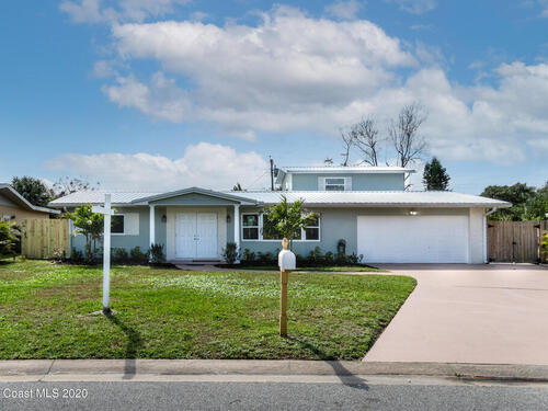3076 Sunset Court, Cocoa, FL 32922