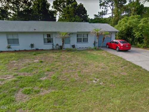 5405 Holden Road, Cocoa, FL 32927