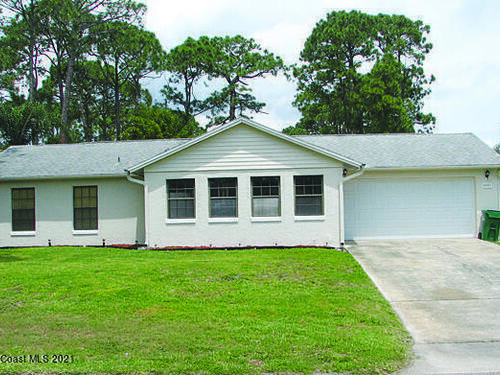 5210 Holden Road, Cocoa, FL 32927